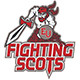 Fightingscot82