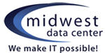 Midwest Data Center