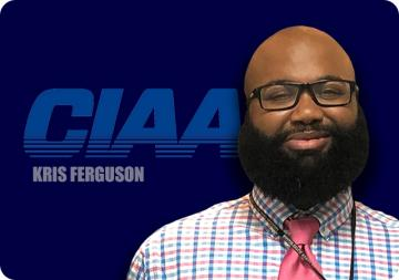 2019 CIAA Season Preview