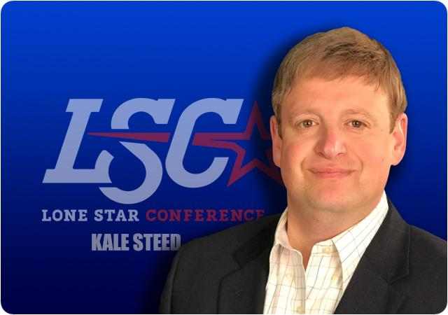 2019 LSC Preview