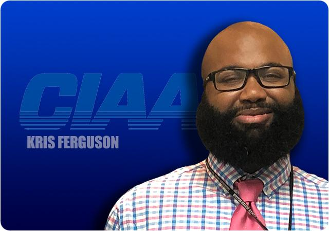 CIAA Week Five Preview