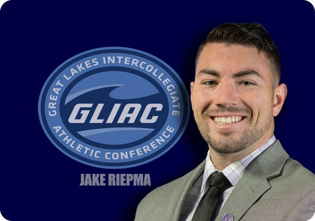 GLIAC Week 4 Preview