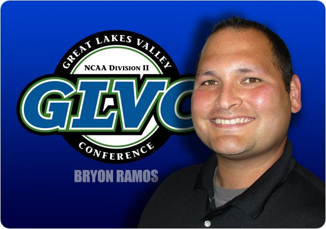 GLVC Preview Playoffs Round Two