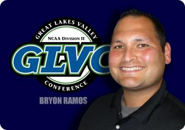 GLVC Preview Week One