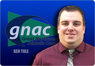 GNAC Week One Review