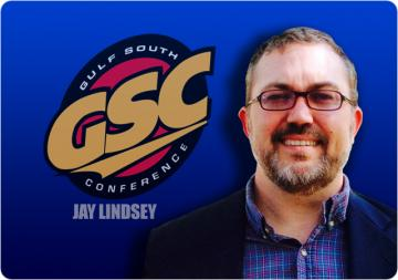 GSC Preview SR2 Playoffs - First Round