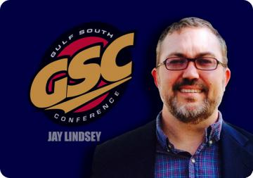 GSC Preview Week Four
