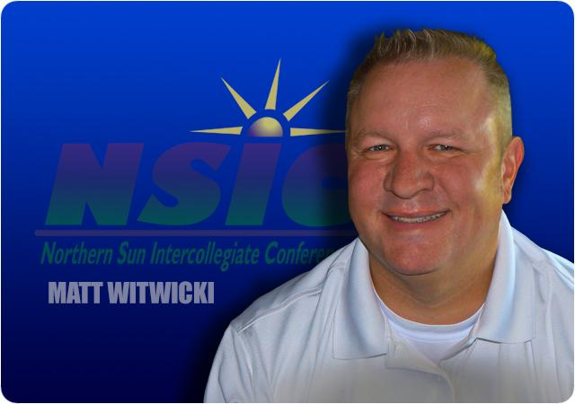 NSIC Preview Week Five