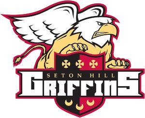 Seton Hill